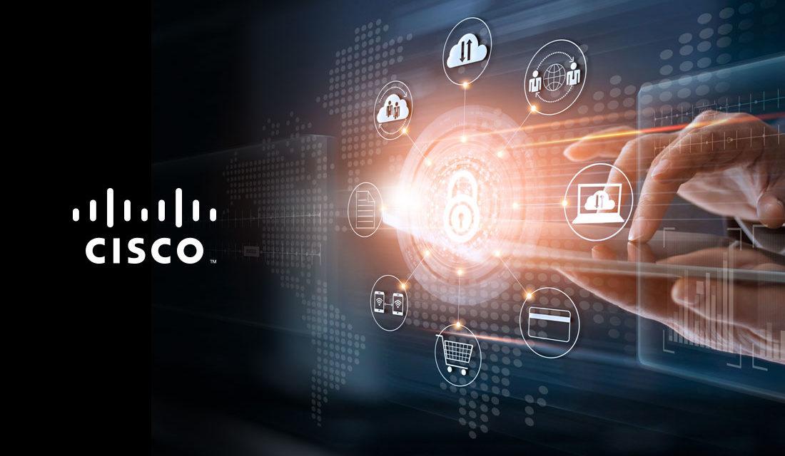 ¿Por qué debo implementar la solución de Cisco Umbrella con SD-WAN?