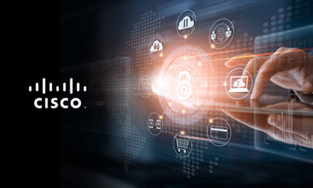 ¿Por qué debo implementar la solución de Cisco Umbrella con SD-WAN?