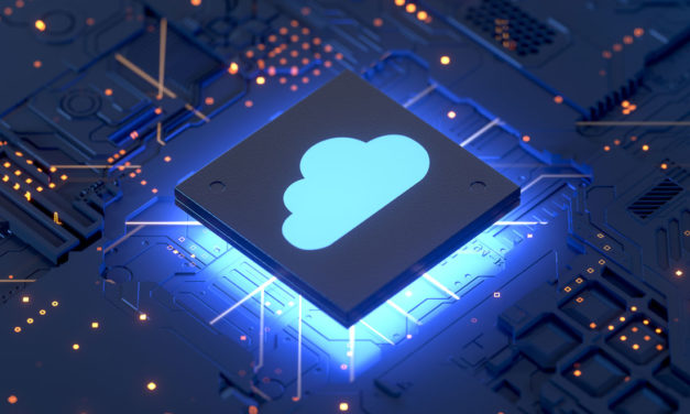 IDPA y Data Domain Cloud Disaster Recovery: Una combinación brillante