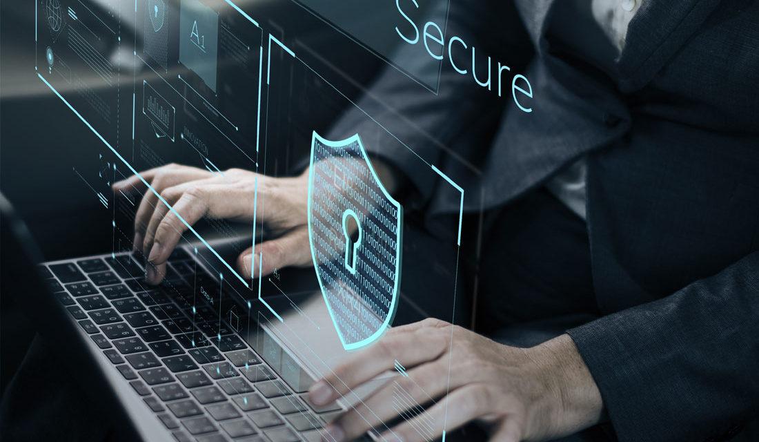¿Es Cisco AMP el complemento ideal contra amenazas por email?