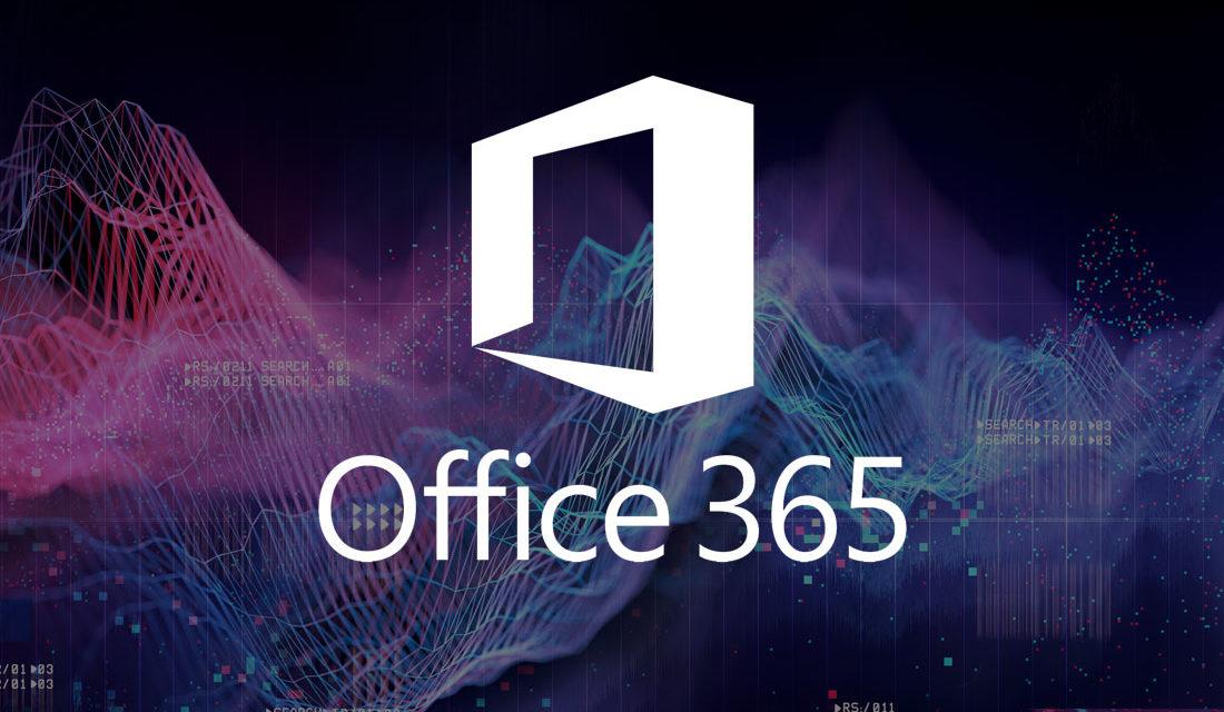 Integrando herramientas: evaluando amenazas en Office 365 con Cisco