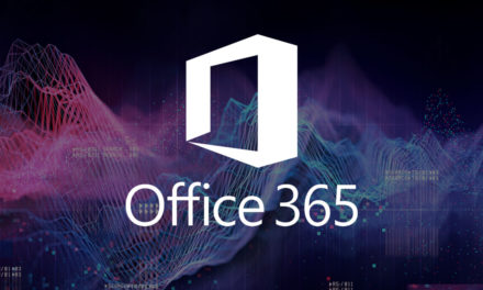 Integrando herramientas: evaluando amenazas en Office 365 con Cisco