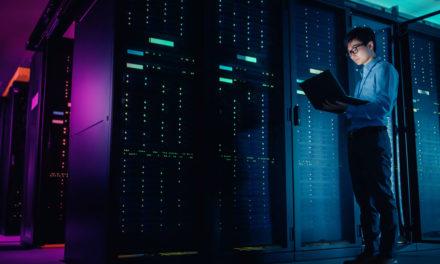 La red, clave para asegurar el IoT y la infraestructura crítica