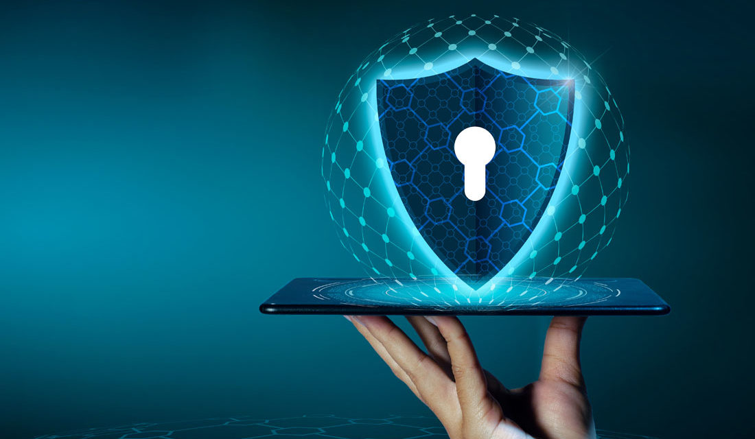 Digital Network Architecture y Cisco Email Security