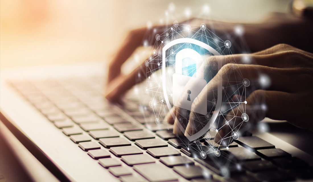 La ciberseguridad de Cisco para cada entorno