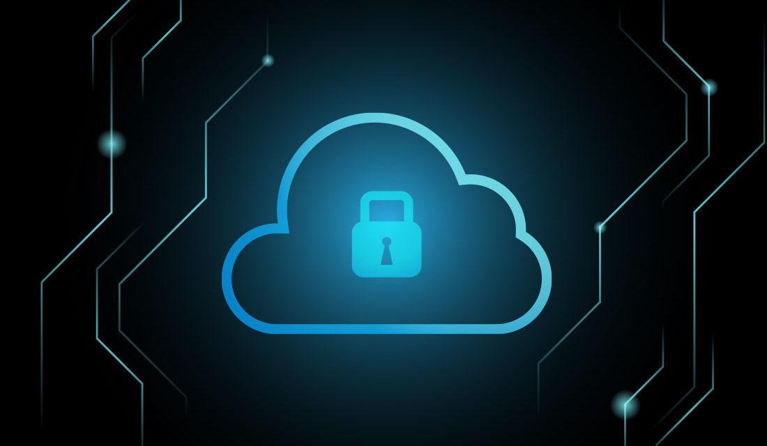 Cisco Duo: Seguridad cloud para controlar el acceso a herramientas