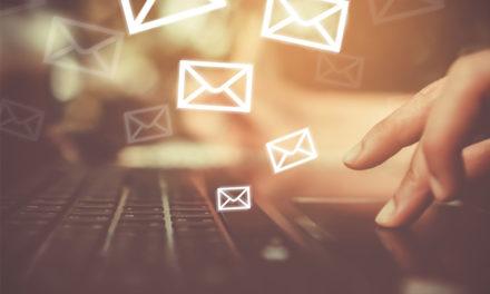 Protección mediante el análisis automatizado del correo electrónico