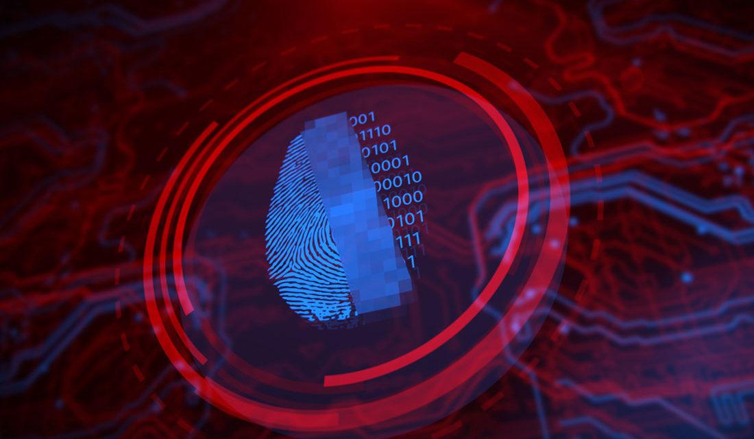 Redes listas para el futuro desde el punto de vista de la ciberseguridad