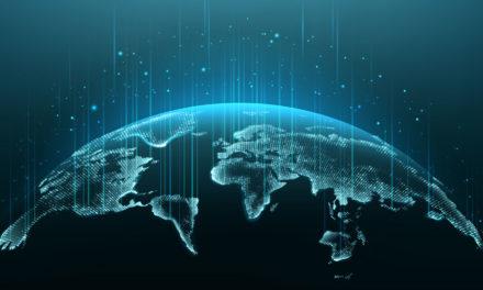 La redundancia geográfica de Office 365, la alternativa al backup