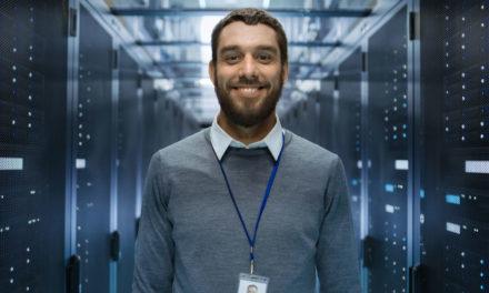 Service Desk: la asistencia de SCC ante las necesidades de software y hardware