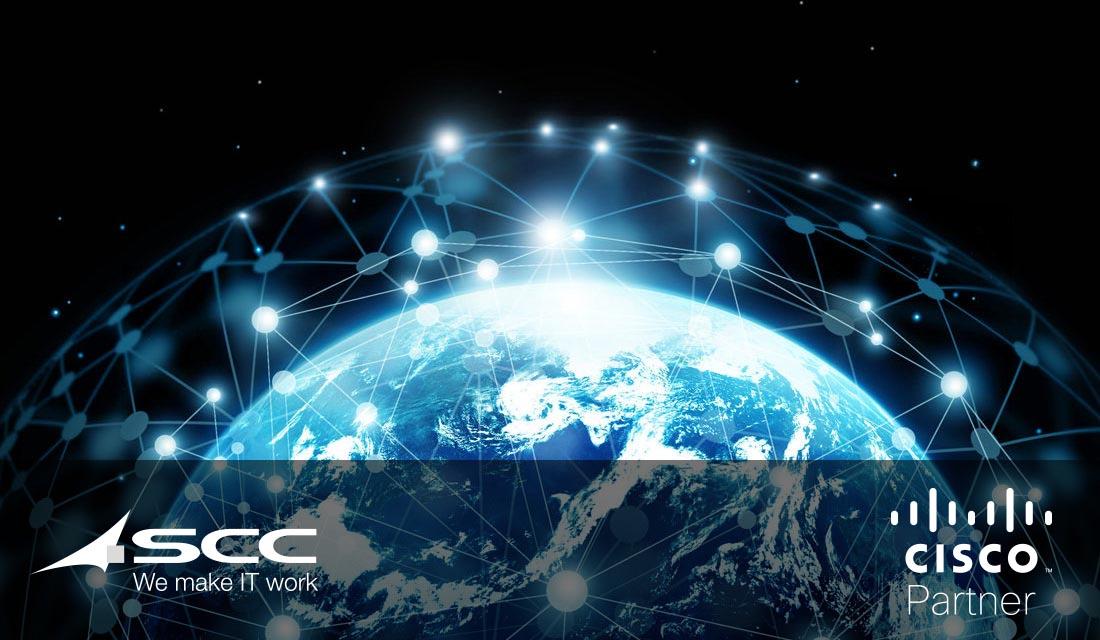 ¿Cómo las Enterprise Networks pueden ayudar a su empresa?