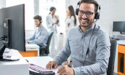 Service Desk de SCC: ¿por qué es el mejor modelo de servicio?