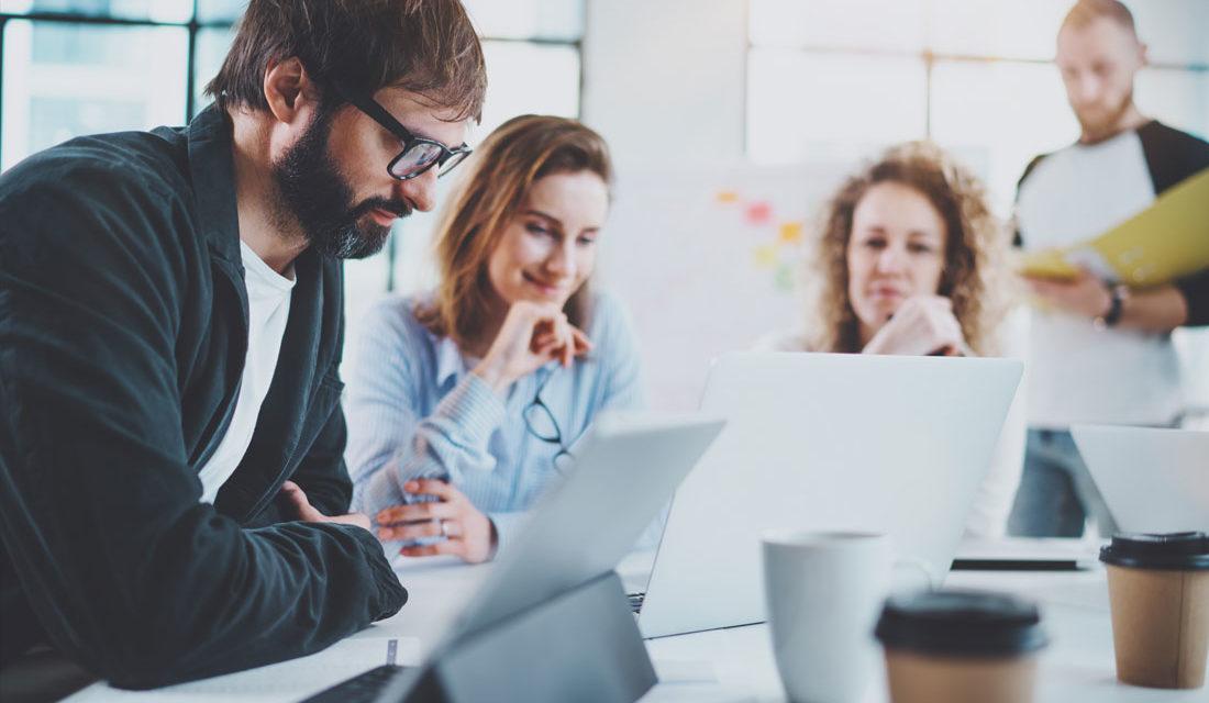 Conferencias online: ¿Qué necesito para realizarlas?