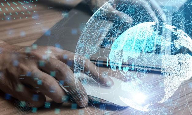 Importancia de una arquitectura de red unificada y basada en la intención