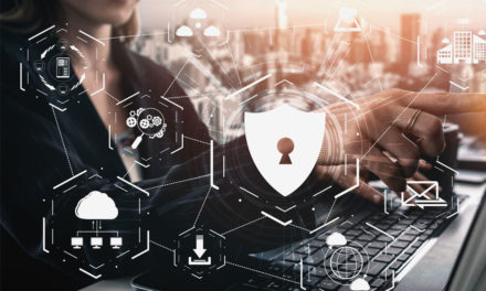 Ciberseguridad para empresas: ¿qué tener en cuenta?