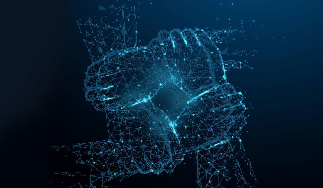 ¿Cuáles son las soluciones de Cisco para el IBN?