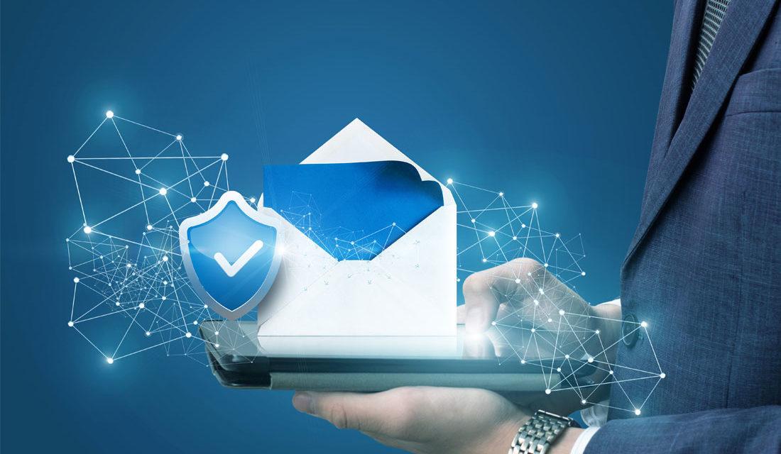 Cloud Email Security: ¿Qué es y qué nos aporta?