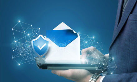Cloud Email Security: ¿Qué es y qué nos aporta?