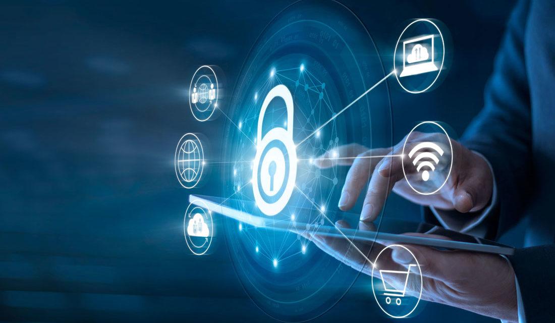 ¿Qué es Endpoint Security y para qué sirve?
