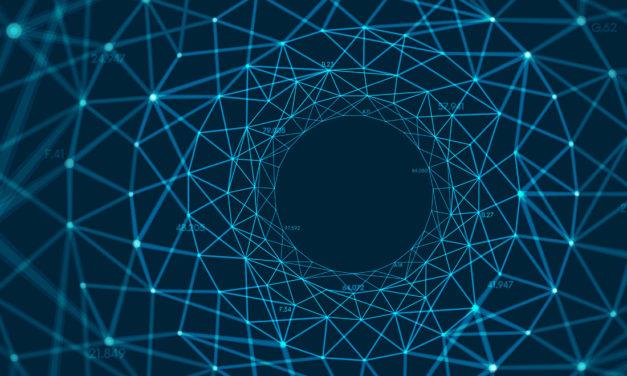 ¿Qué son las Enterprise Networks y para qué sirven?