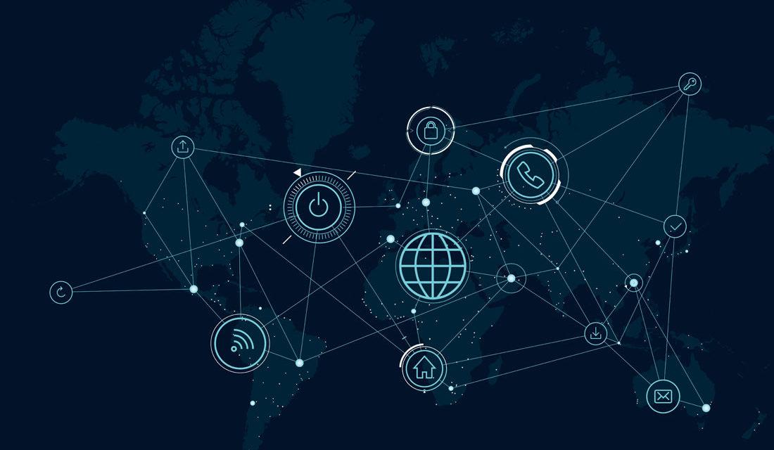 ¿Qué es el Intent-Based Networking (IBN)?