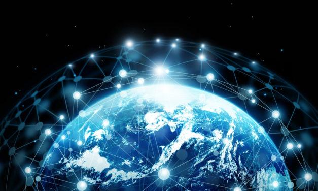 ¿Cómo las Enterprise Networks pueden ayudar a tu empresa?