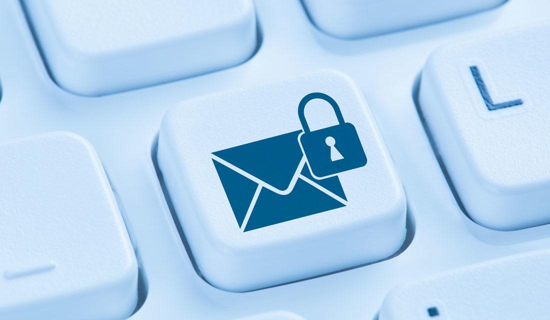 Solución Cisco Cloud Email Security: El escudo contra las amenazas