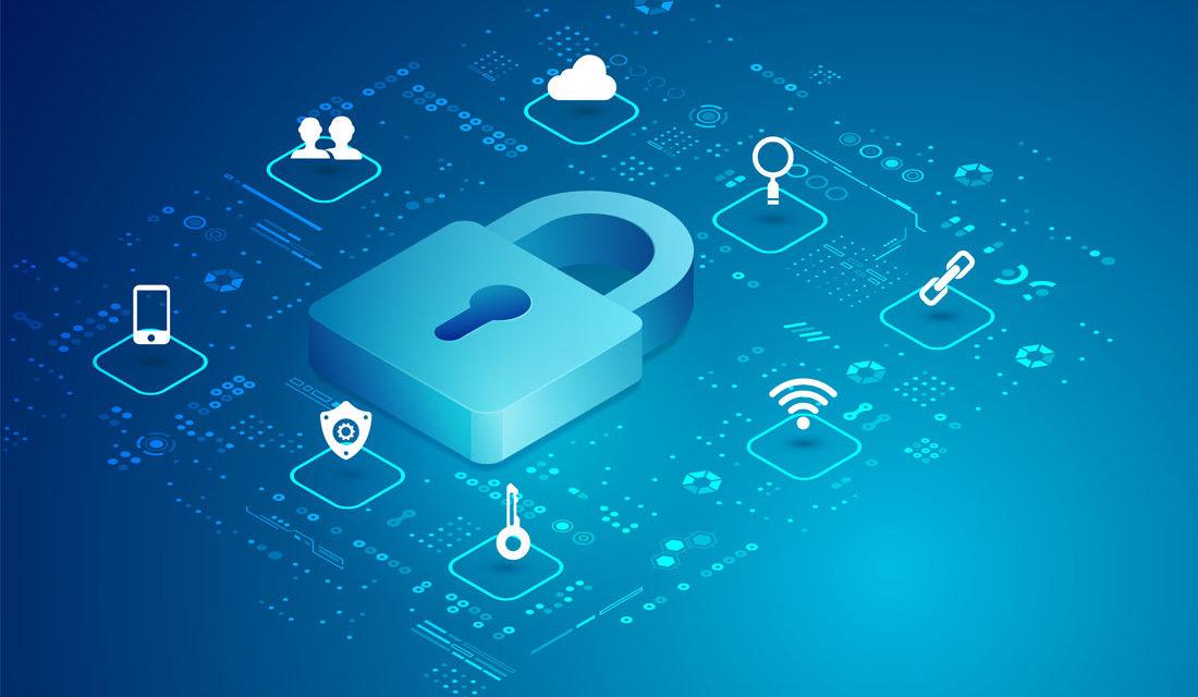 4 soluciones de ciberseguridad que debe aplicar en su empresa