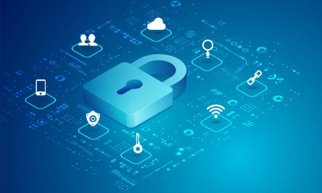 4 soluciones de ciberseguridad que debes aplicar en tu empresa
