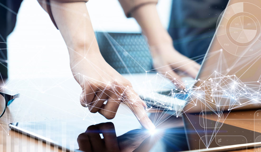 Beneficios de unificar las comunicaciones: Aumenta la productividad