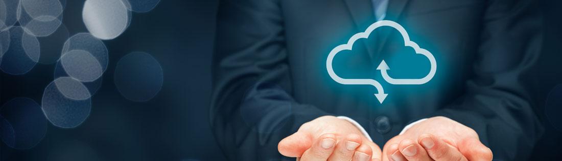 Solución Cisco Cloud Email Security