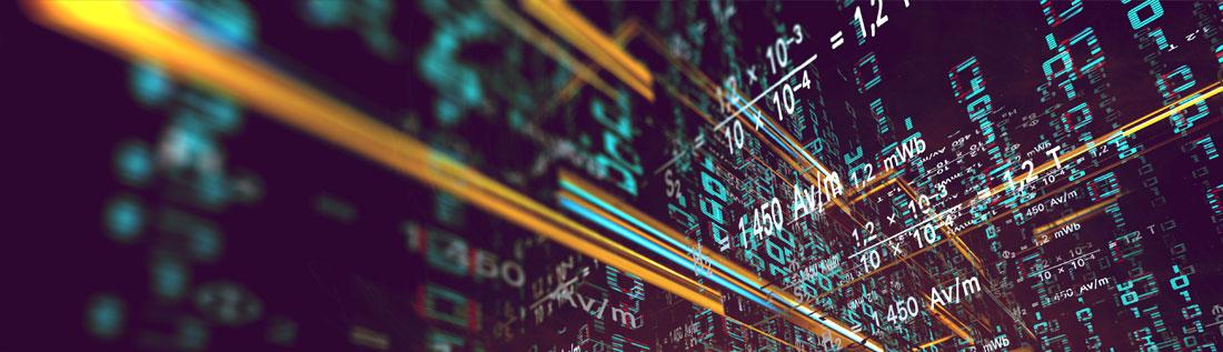 Soluciones de Ciberseguridad