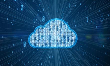 Ventajas y desventajas del consumo tradicional y el consumo cloud en TI
