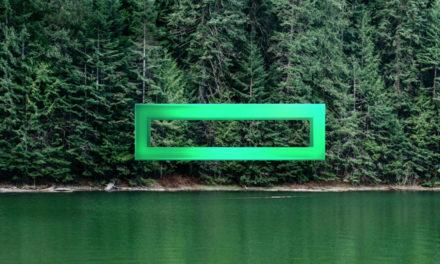 Fortalezas y diferenciación de la solución HPE GreenLake