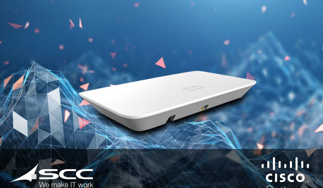 Cisco Meraki MX y SD-WAN: ¿Cuáles son sus características?