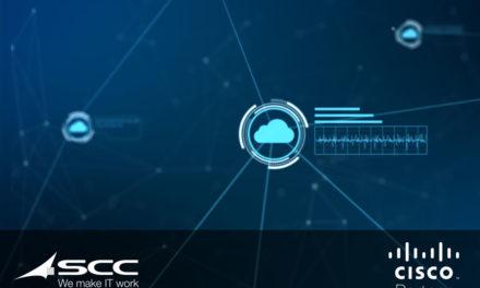 ¿Qué es Cisco SD-Access y cuáles son sus componentes?