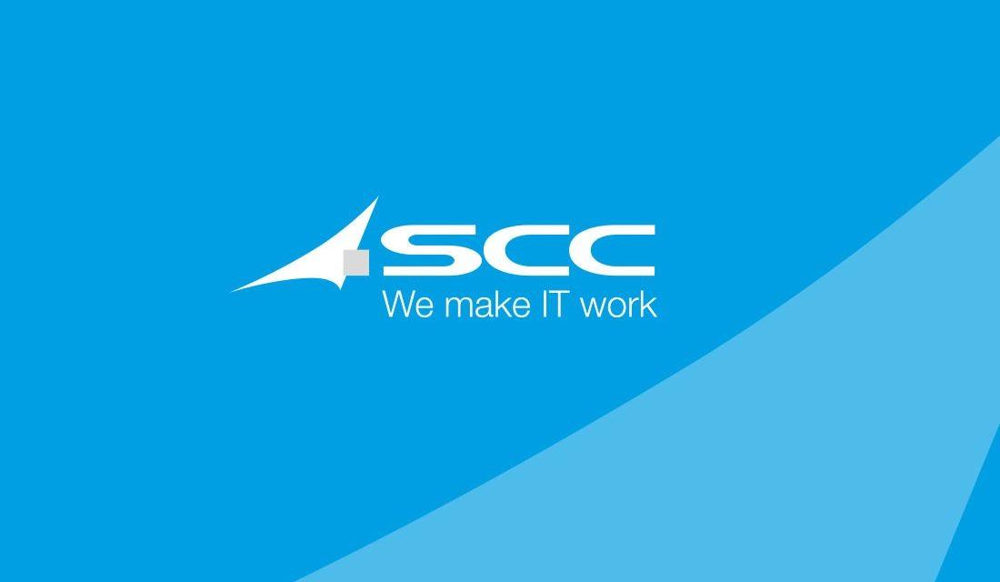 COMUNICADO SCC – CORONAVIRUS