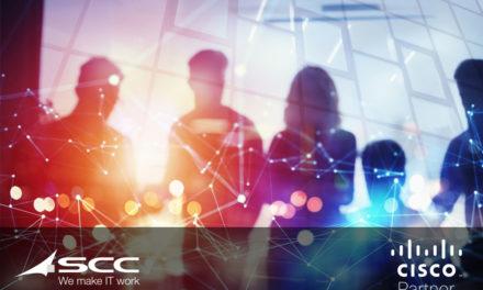 La privacidad con Cisco Meraki: Todo lo que debes saber