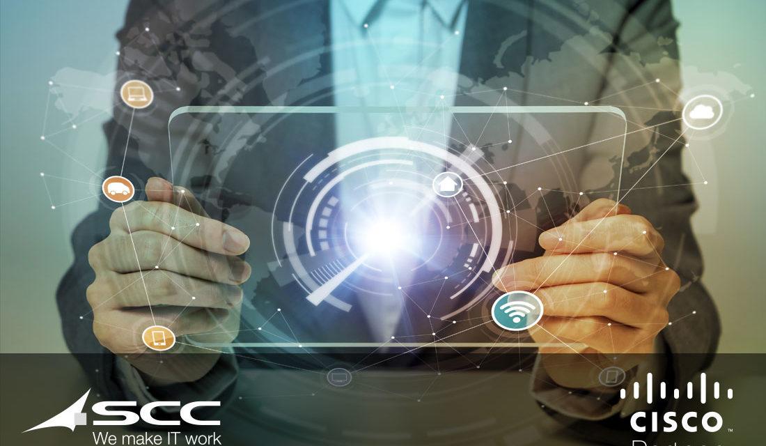 Cisco Endpoint – Qué ofrece y sus beneficios