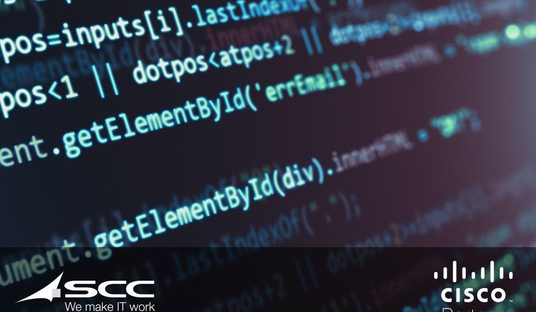 ¿Qué ofrece Cisco Enterprise Agreement (EA) y cuáles son sus ventajas?