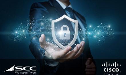 Cisco seguridad VPN: ¿De qué depende la seguridad de tu empresa?