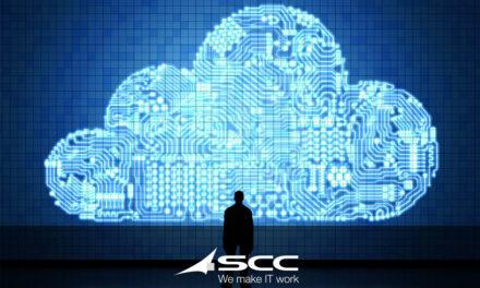 Descubre IBM Spectrum Scale, el almacenamiento para la nube híbrida y los entornos multicloud