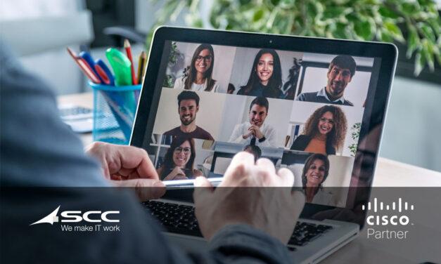 Lo más destacado de los dispositivos de llamadas y vídeos y los auriculares de Cisco Webex