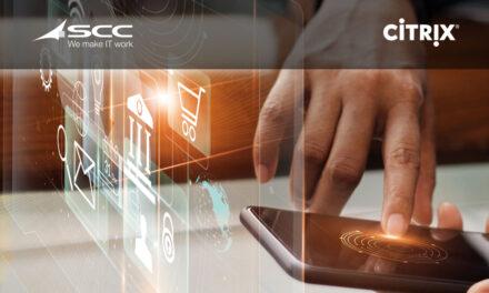 Moderniza tu IT con Citrix Virtual Apps and Desktops