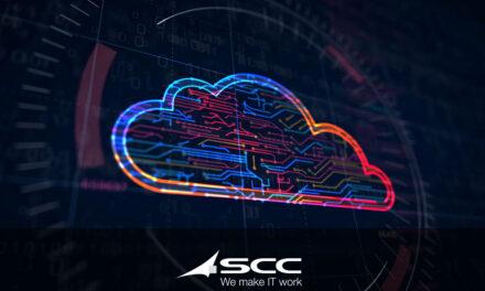 Descubre IBM Elastic Storage Server, el almacenamiento para la nube híbrida y los entornos multicloud