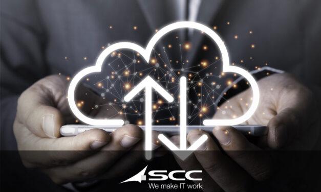 Cómo migrar a la nube con total seguridad, la visión de SCC y Palo Alto Networks