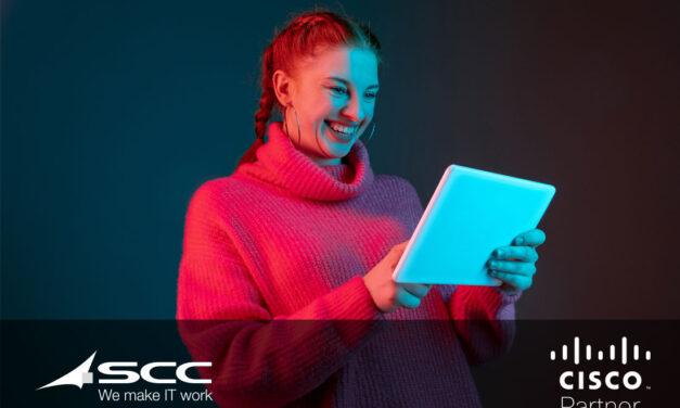 Las tecnologías que destacan en Cisco Webex Calling