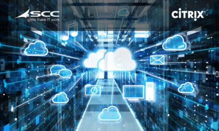 Los beneficios de Citrix Cloud para tu empresa