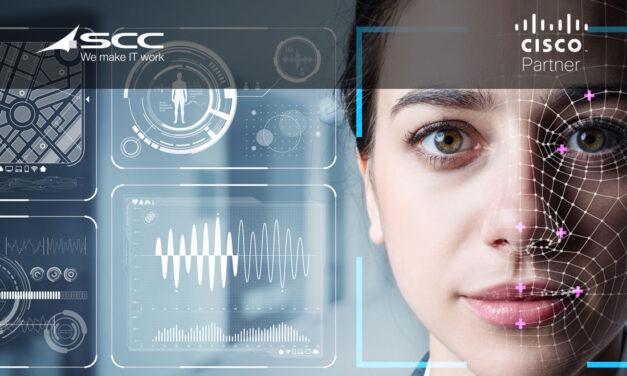 Cisco Webex Meetings revoluciona las videoconferencias con Inteligencia Artificial