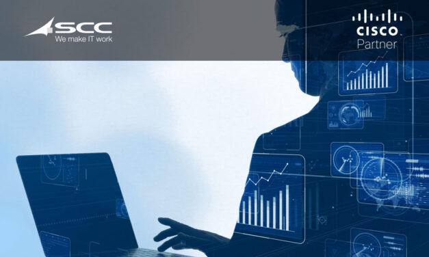 La importancia de los servicios gestionados para aumentar la seguridad IT